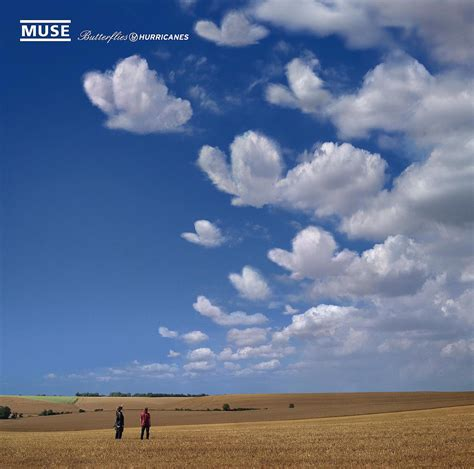 Butterflies And Hurricanes Muse   butterflies hurricanes cd muse photo gallery