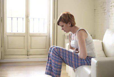 einnistungsschmerz wann schwanger trotz blutung kann seine periode haben und
