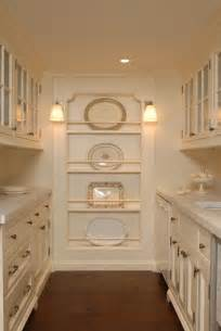 Kitchen Butlers Pantry Ideas by Butler S Pantry Kitchen Greenwich Ct Butler S Pantry