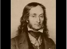Nicolo Paganini-Duo Merveille (duet for one violin) - YouTube Nicolo