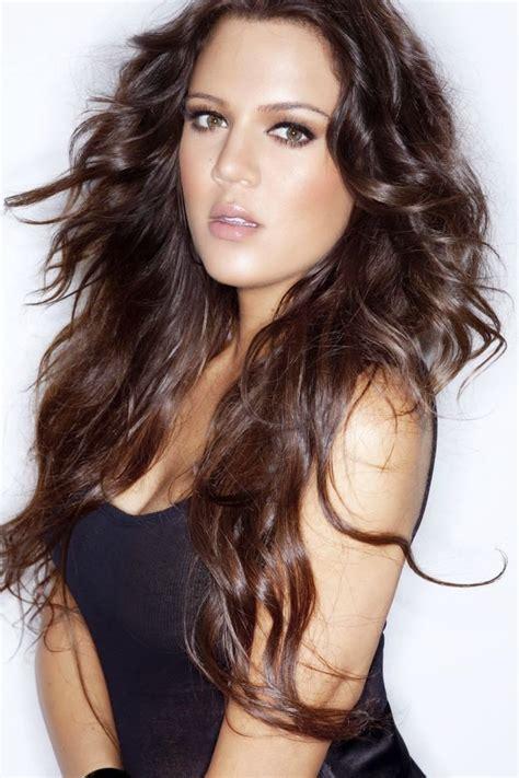 khloe kardashian khloe kardashian hd wallpapers hd wallpapers blog
