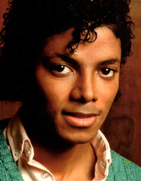 micheal jackson thought of the day michael jackson all that i love