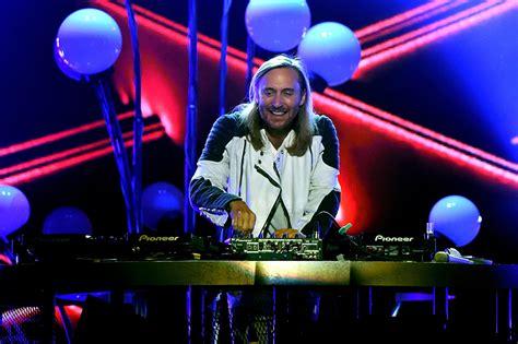 theme song euro 2016 david guetta to write official song for euro 2016 football