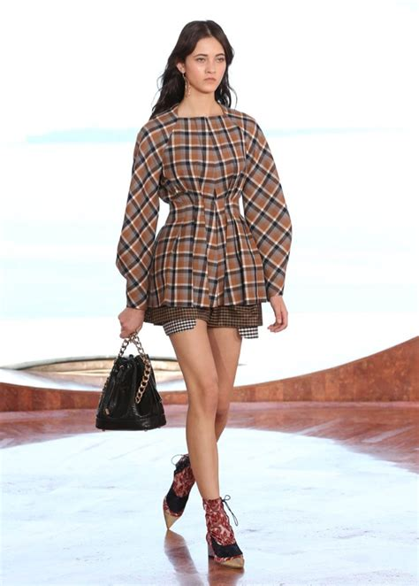 2016 fashion dior cruise collection dior cruise 2016 collection 15 minute news