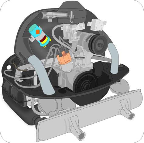 66 vw beetle engine diagram wiring diagram with description