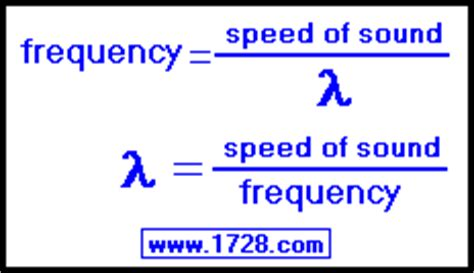 frequency of light calculator how to find wavelength given frequency and speed