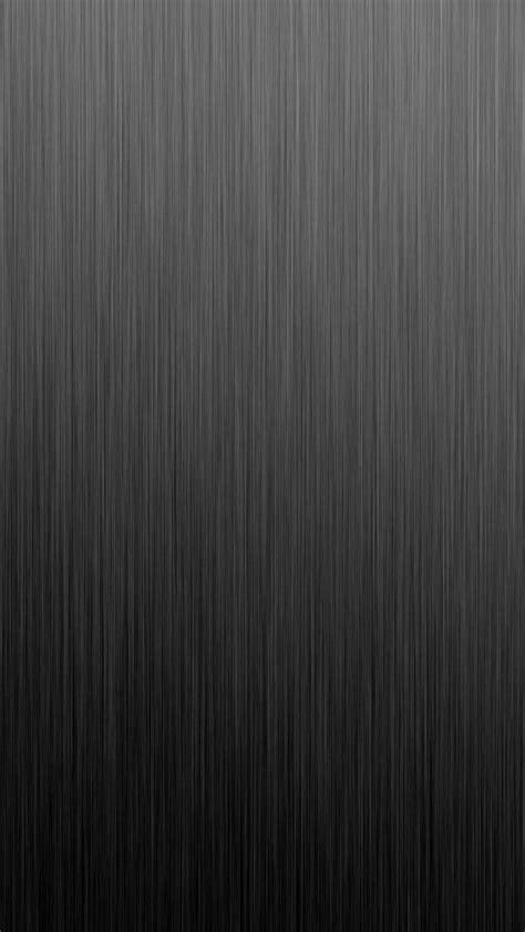 ブラック(ヘアライン加工) | スマホ壁紙/iPhone待受画像ギャラリー