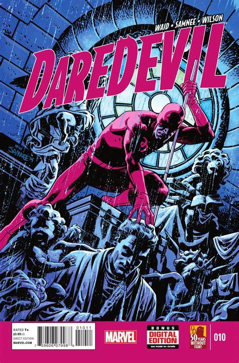 daredevil volume 4 the 0785198024 daredevil vol 4 10 marvel database fandom powered by wikia