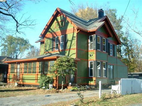 green street exterior house colors exterior paint colors green alternatux com