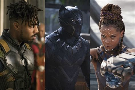 letitia wright character black panther black panther easter eggs and cameos what is the stan