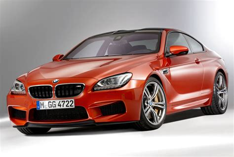 bmw two door 2012 bmw m6 is a two door two turbo treat w