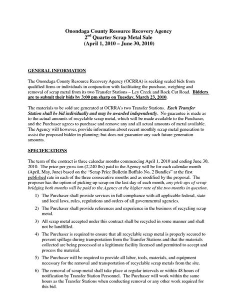Letter Of Intent To Purchase Rv 895 Best Images About Attorney Forms On