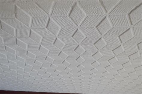 Patterned Ceiling Tiles Ceiling Tiles Top Quality And Worksmanship Gt