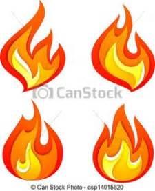 llamas fuego recortar buscar google logo foc logotipos obras