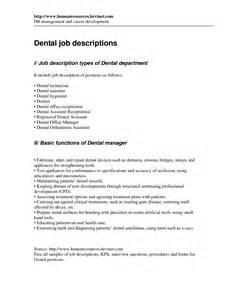 custodian resume exles resume sle template templates general rig certified medical writing dental assistant resume effectively recentresumes com