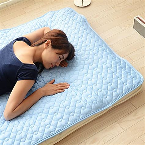 futon creations promo code most comfortable mattress wholesale mattress 100 most