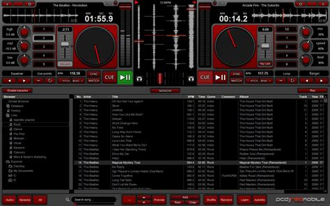 best karaoke software black friday offer save 15 on dj software and karaoke