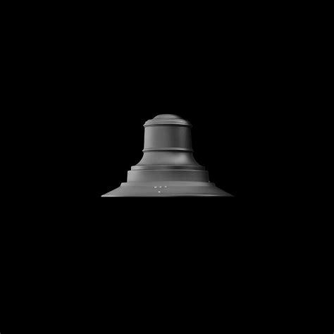 Lu Led Nvl light 21 led p luminaires 201 clairage produits neri