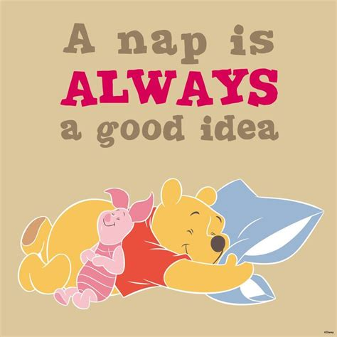 My Nap Friend Pic 17 best nap quotes on sleeping quotes
