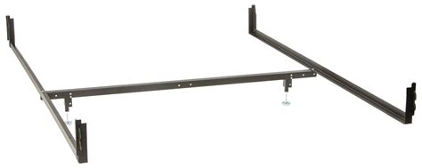 bed frame rail cl bed frame with hooks full size of bedroombest ideas about