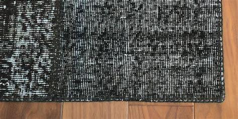 tisca tappeti 楽天市場 ラグ tisca vinteage 4013 140 215 200cm 初夏のインテリア 楽しい家作り