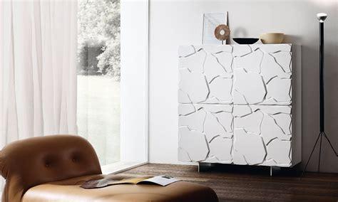 mobile contenitore soggiorno soggiorno per contenere scelgo la madia cose di casa