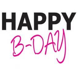 Happy b day newhairstylesformen2014 com