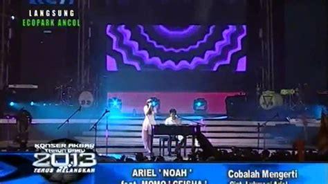 download mp3 geisha feat noah ariel noah ft momo geisha cobalah mengerti youtube