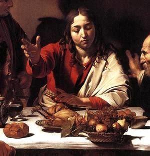 caravaggio the complete works 97 caravaggio the complete works magdalene detail 1596 97 caravaggio foundation org