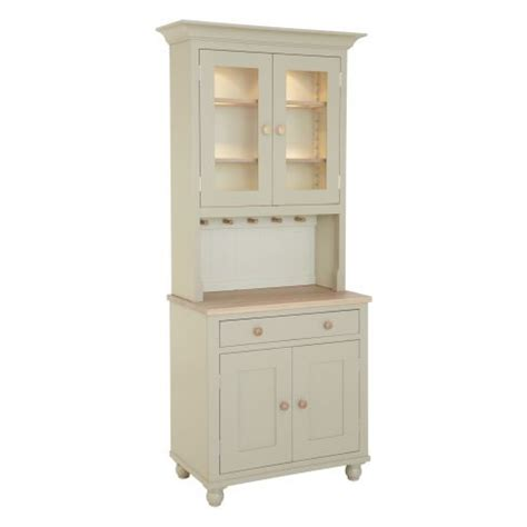 Small Dresser For Kitchen kitchen dressers our of the best housetohome co uk