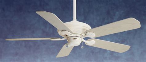 Casablanca Lanai Ceiling Fan by Casablanca Lanai Ceiling Fan Collection Free Shipping On