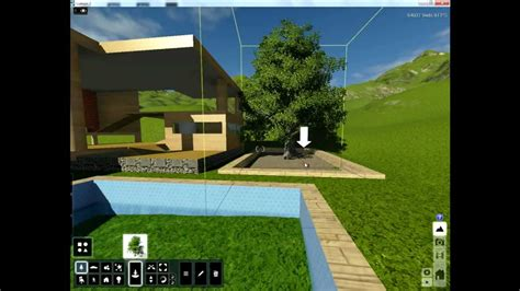 lumion tutorial film tuttertut2 sketchup y lumion tutorial youtube