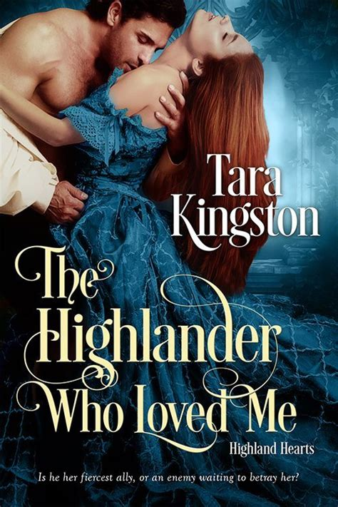 scones and scoundrels the highland bookshop mystery series book 2 highland bookshop mysteries books release day book review the highlander who loved me by