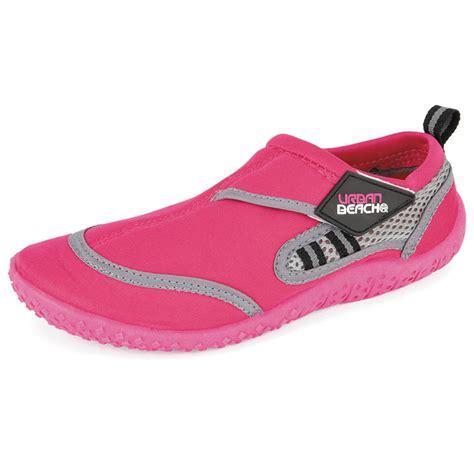 pool shoes pool shoe waterproof swimming seaside