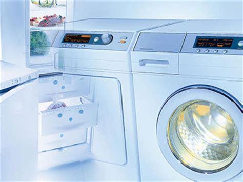 Hoover Waschmaschine Kundendienst by Waschmaschinen Reparatur Augsburg H 228 User Immobilien Bau