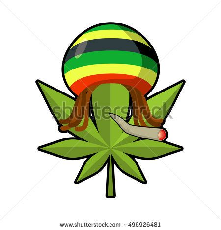 smoking joint stock images royalty free images amp vectors