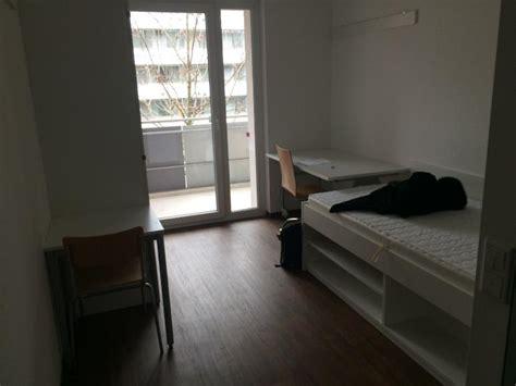 wohnungen in münchen schwabing studentenapartment im privaten studentenwohnheim unity a