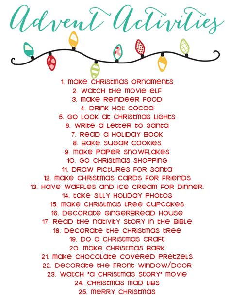christmas activity for work best 28 work activity ideas 17 best images about holidays on mantle