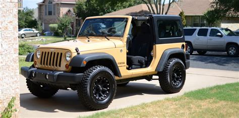 Keene Nh Jeep Custom Jeep Wranglers Keene Nh Keene Chrysler Dodge