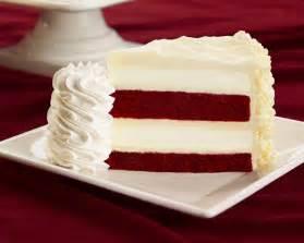 velvet cheesecake recipe dishmaps