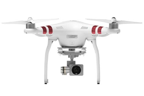 Dji Phantom Drone buy phantom 3 standard dji store