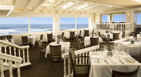 marine room la jolla seafood restuarant photo gallery the marine room