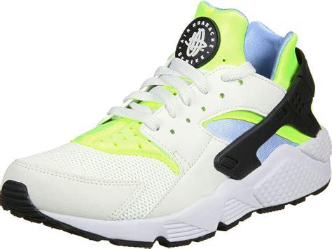 huaraches nike shoes nike air huarache shoes white