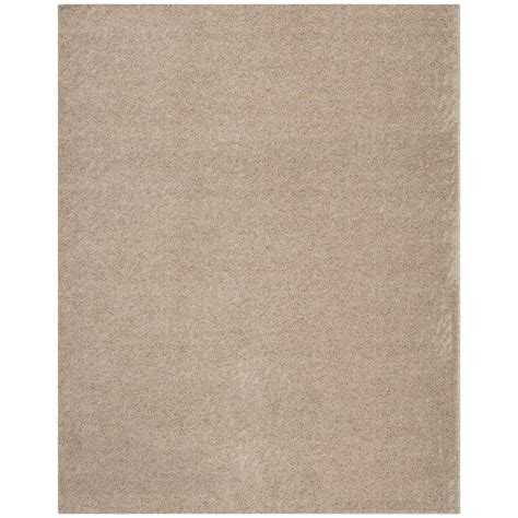 beige area rugs home depot unique loom ethereal beige 8 ft x 10 ft area rug 3137389