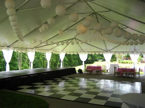 Floor Rental Houston by Lighting Houston Peerless Events And Tents