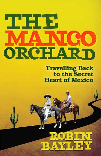 nelson s lost the extraordinary story of the lost chelengk books review the mango orchard the extraordinary true story of