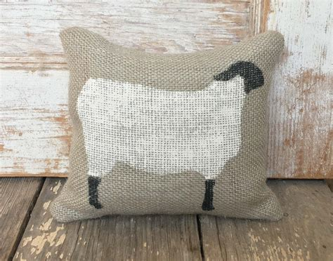 black faced sheep home decor black faced sheep home