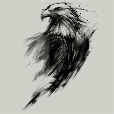 best eagle tattoo designs pin by tammy williams on ideas top
