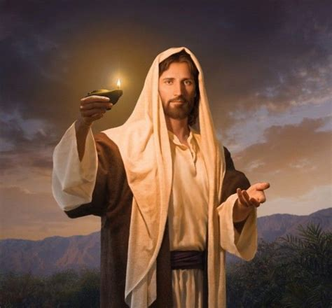 lights of the world 2018 the passion blog 187 being a jesus focused christian sermon