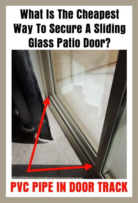 cheapest fast   secure  sliding glass